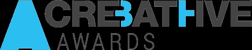 creative bath awards