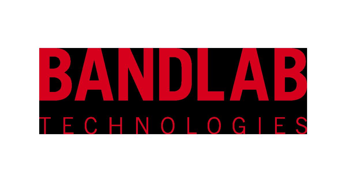 BandLab Technologies
