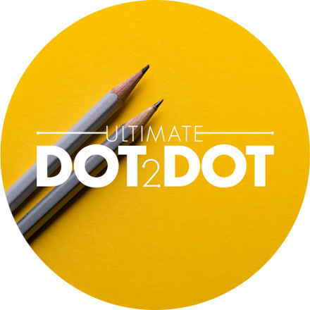 Ultimate Dot2Dot
