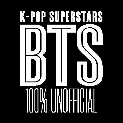 K-Pop Superstars: BTS