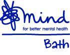 Mind Bath logo